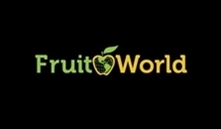 FruitWorld